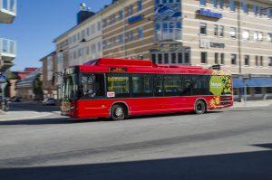 biogasbuss2