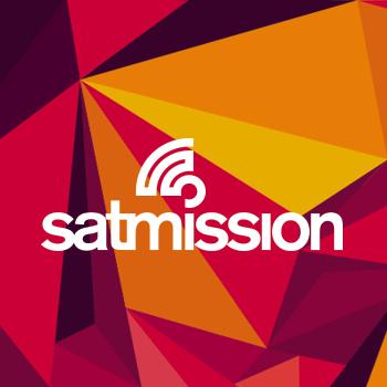 Satmission-logo