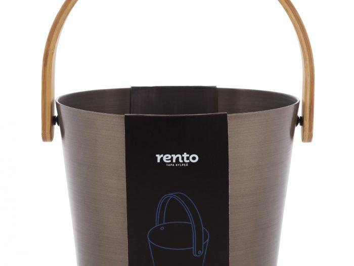 206745-Aluminium-bucket-bend-handle-brown-black