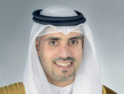 Meshaal Jaber Al Ahmad AL SABAH