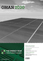 The Energy Year Oman 2020