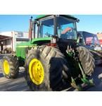 Tractor john deere 4955 dt (1)