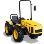 Tractor pasquali vanth 6 30 rs desde zamora 3036354   2226 angel3355 4