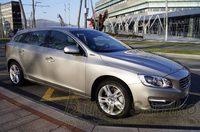 Volvo v60 hybrido 003 web 1024x674
