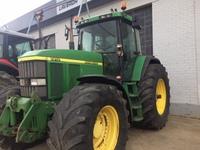 1 tractores john deere 1466608971
