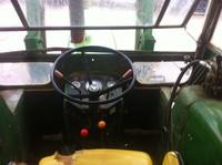 2 tractores john deere 1466603967