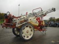Dscf7293 (small) (1)
