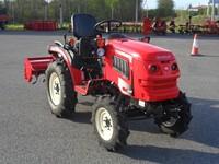 Tractor lx2520 01 frente solo