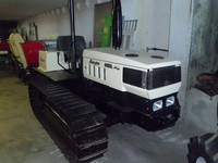 1 tractores de cadenas lamborghini 1439459149