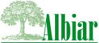 Albiar log