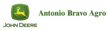 Antonio bravo agro logo