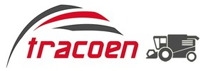 Tracoen logo 1449297517