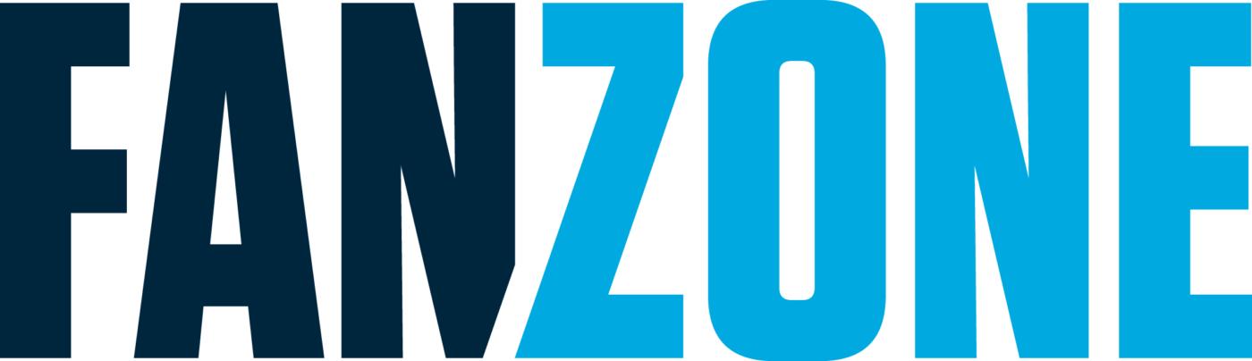 Fanzone Logo Rgb Web