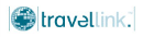 Travellink Privatrejser