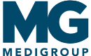 Medigroup ApS