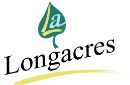 Longacres Garden Centre Ltd