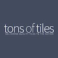 Tons of Tiles Ltd
