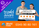 World First Travel Insurance