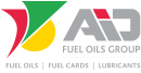 AID Fuel Oils Ltd