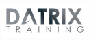 Datrix Training Ltd