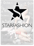 StarFashion ApS