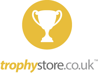 TrophyStore.co.uk Logo