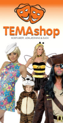 Temashop ApS