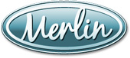 Merlin Furniture Ltd.