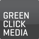 Green Click Media ApS