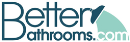 Better Bathrooms UK LTD