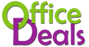 www.office-deals.nl
