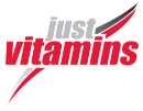 Just Vitamins Ltd