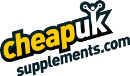 CheapUKSupplements.com