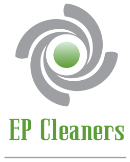www.epcleaners.co.uk