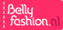BellyFashion.nl