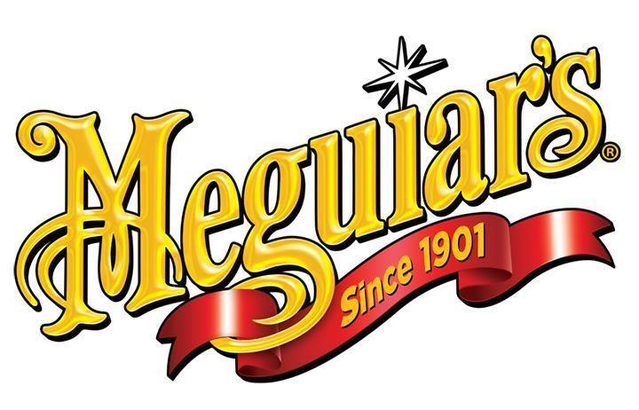 Meguiars  Brands of the World  Download vector logos