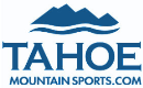 Tahoe Mountain Sports