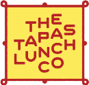 The Tapas Lunch Company