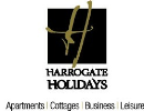 harrogateholidays.co.uk