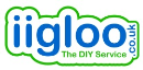 iigloo.co.uk