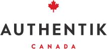 Authentik Canada