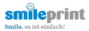 Smileprint.de
