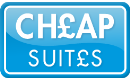 www.cheapsuites.co.uk