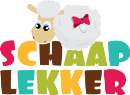 Schaaplekker | Sheeptight