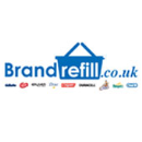 brandrefill.co.uk