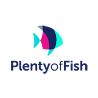 Plenty of Fish Dating