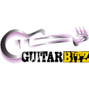 Guitarbitz Guitar Shop