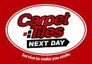Carpet Tiles Next Day