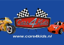 VOF Cars4kids