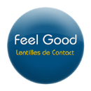 visit Feel Good Contact Lenses